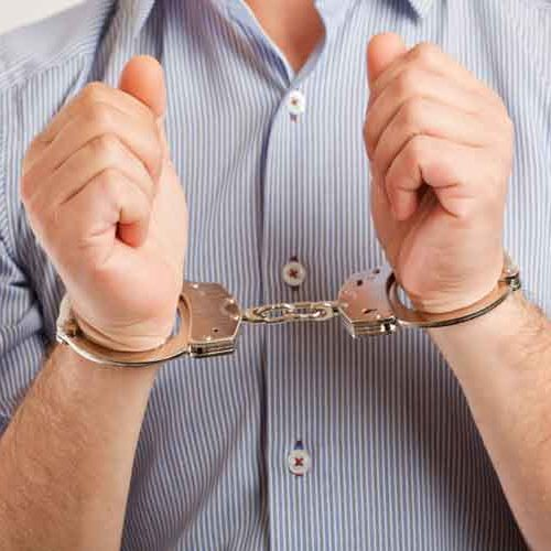 Call Law Office of Henrik Mosesi , experience Criminal Defense Attorney Los Angeles