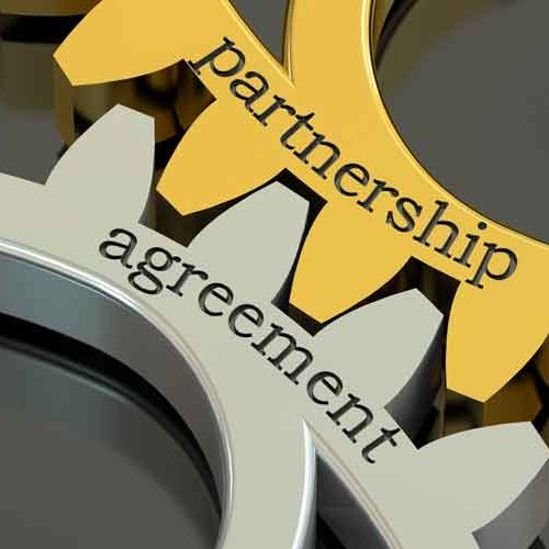 partnership-agreement