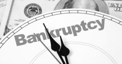 What should I do before I file for Chapter 7 Bankruptcy
