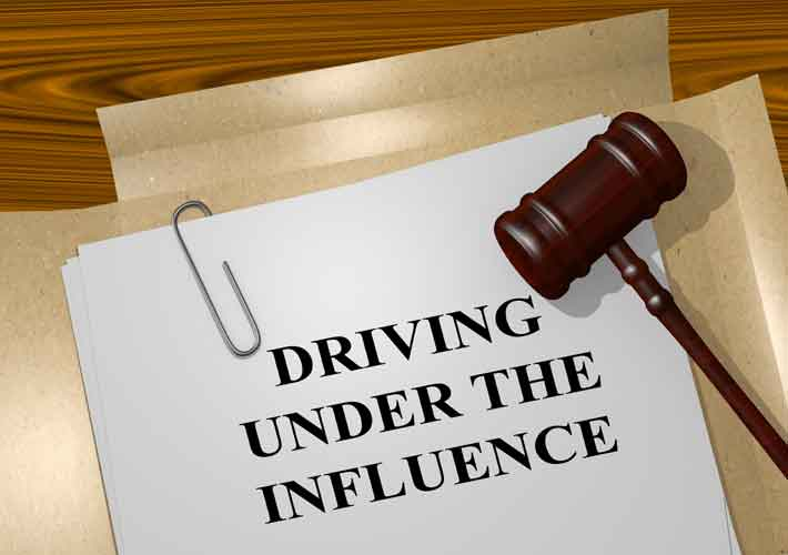 Los Angeles DUI Lawyer | Drunk Driving Criminal Defense Experts